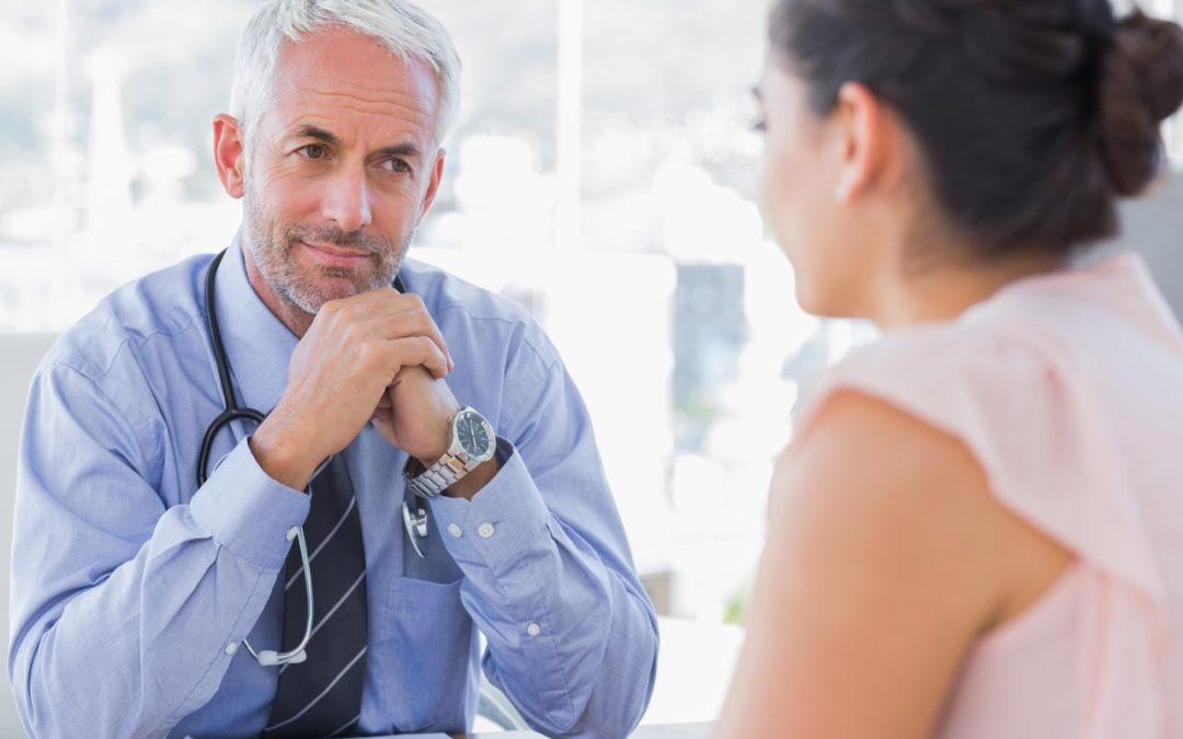 Chronisch ziek door werkgever chronisch onderbelicht