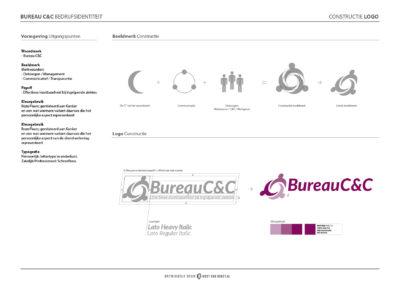 171103 BurCC-HS-03