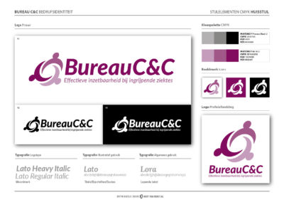 171103 BurCC-HS-04