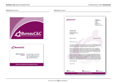 171103 BurCC-HS-05