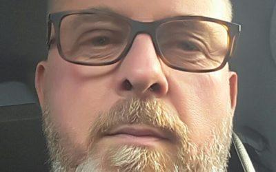 De late gevolgen van Kanker: het verhaal van Eric